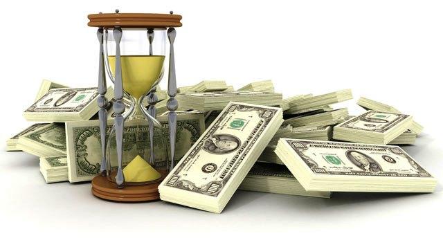 como ganhar dinheiro extra online