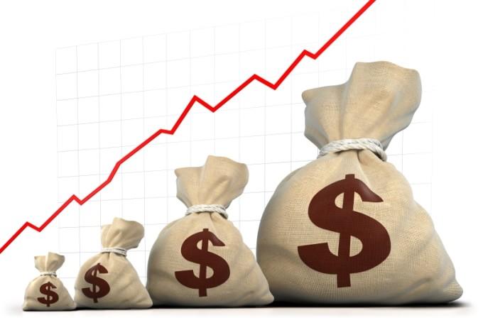 Mercado forex! De onde vem o dinheiro? – Forex