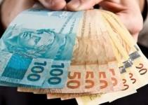 o que fazer para ganhar dinheiro extra