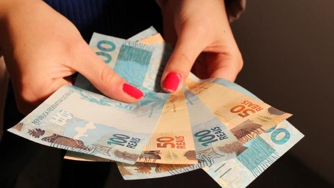 empréstimo pessoal cuidados ao contratar