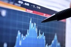 curso de forex online gratis como operar no mercado com robos ou manualmente