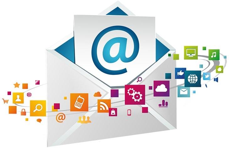 como ganhar dinheiro com email marketing