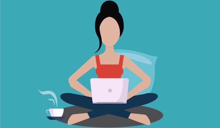 como ganhar dinheiro como freelancer