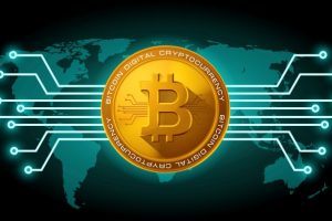 Bitcoin o que e como investir e ganhar dinheiro
