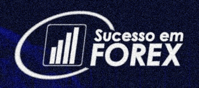 curso sucesso em forex marcello vieira investidor de sucesso