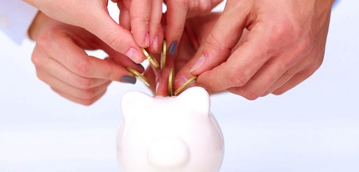 Consórcio de Dinheiro: O que é? Como Funciona? Onde fazer?