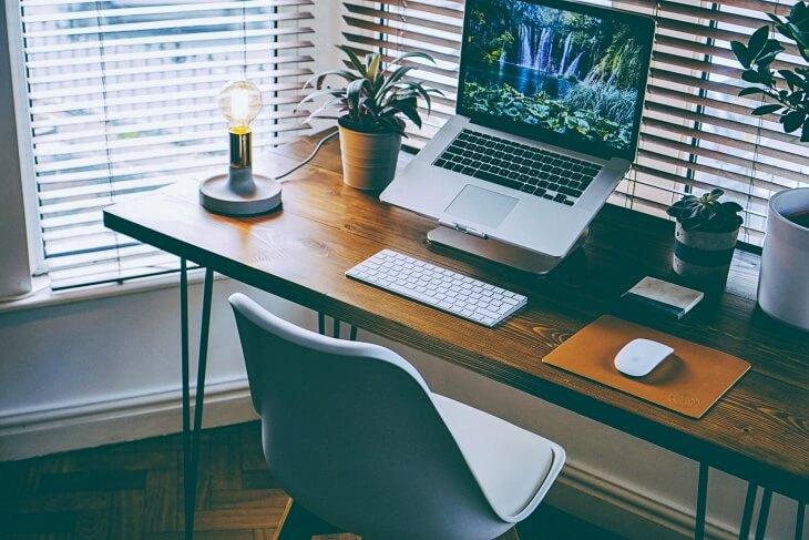 dicas para ganhar dinheiro - home office