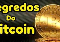 Curso Segredos do Bitcoin Ronaldo Silva Como funciona