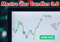 Mestre dos Candles 3.0 Ports Trader é bom fazer inscrição