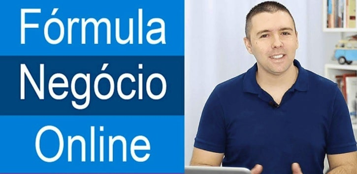 Formula Negocio Online Alex Vargas o que e Como funciona