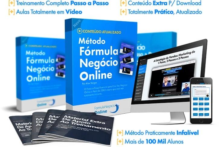 curso formula negocio online fazer inscricao