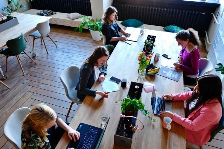 Escritório Virtual é uma Ótima Opção para Novos e Pequenos Empreendedores