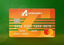 Cartão de Crédito Atacadão Como Solicitar Anuidade Benefícios