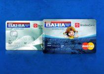 Cartão de Crédito Casas Bahia Como Solicitar Anuidade Benefícios