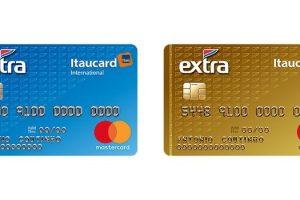 Cartão de Crédito Extra Como Solicitar Anuidade Benefícios