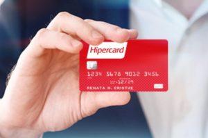 Cartão de Crédito Hipercard Como Solicitar Anuidade Benefícios