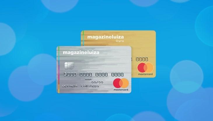Cartão de Crédito Magazine Luiza Como Solicitar Anuidade Benefícios