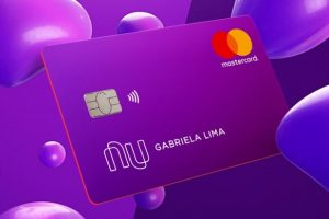 Cartão de Crédito Nubank Como Solicitar Anuidade Benefícios