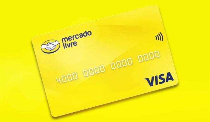 cartao mercado livre itaucard visa e bom vale a pena