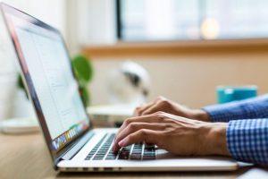 digitador de marketing online o que e como funciona quanto ganha