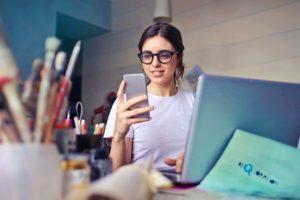 Cursos de Marketing Digital Online – Ganhar Dinheiro na Internet