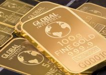 Curso Lucrando com Ouro e Prata Como Funciona Ganhar Dinheiro Investindo em Ouro