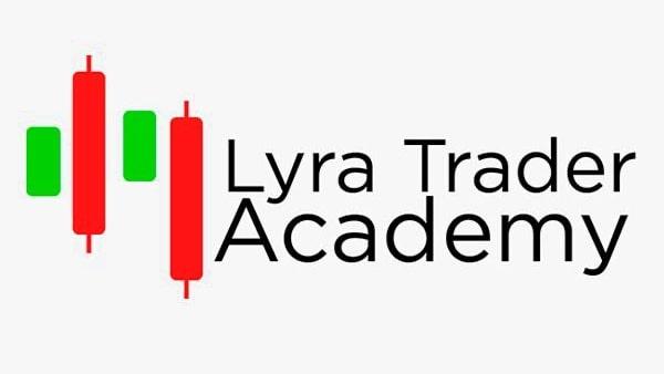 Lyra Trader Academy 2.0 Opções Binárias Como funciona