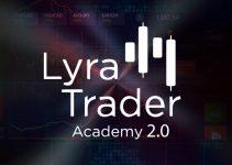 lyra trader academy 2.0