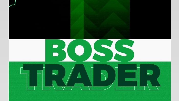 robo de sinais boss trader iq option