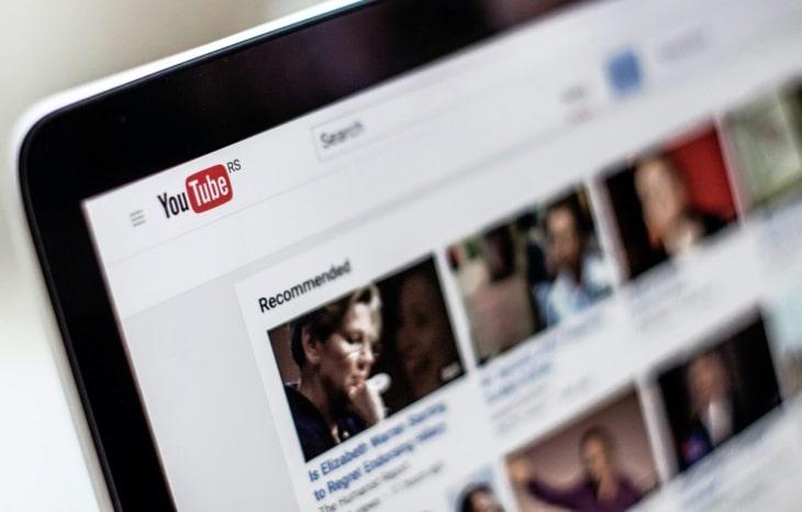 como ter um canal de sucesso no youtube