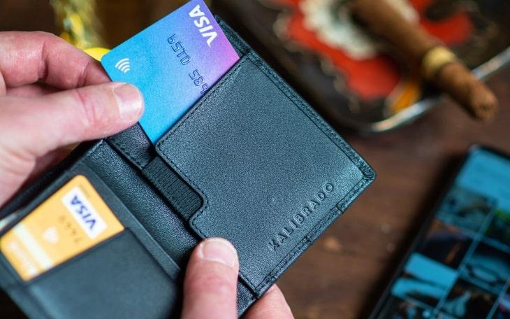 Cartão de Crédito com Anuidade Grátis para Sempre
