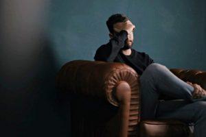 Como Quitar Dívidas e Limpar o Nome no Serasa e SPC
