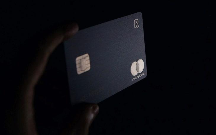 cartão de crédito zero anuidade