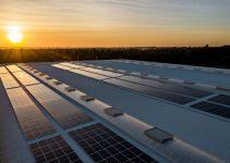 Como o Sistema de Bombeamento Solar pode trazer Economia para Empresas